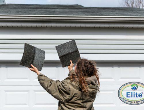 5 Ways to Upgrade Your Garage