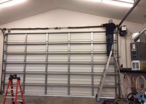 Commercial Garage Door Repair In Farmington Hills MI By Elite® Garage Door, Repair & Installation Services