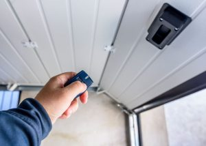 Garage Door Opener in Orion Charter Township MI By Elite® Garage Door, Repair & Installation Services