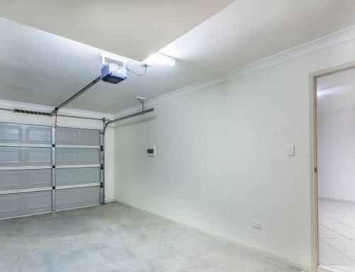 Garage Door Installation In Oakland Charter Township MI
