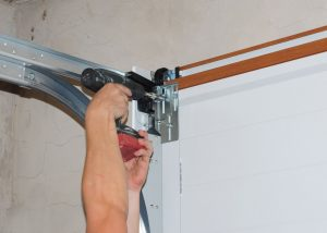 Garage Door Repair In Waterford Township MI By Elite® Garage Door, Repair & Installation Services