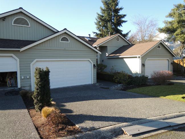 Garage Door Work In Southfield MI By Elite® Garage Door, Repair & Installation Services